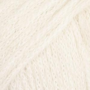 Sky valkoinen uni colour 01
