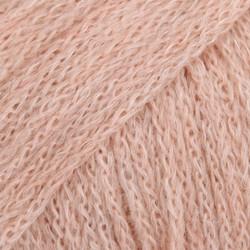 Sky hillitty roosa uni colour 18