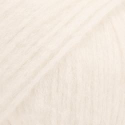 Air luonnonvalkoinen uni colour 01