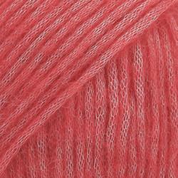 Air vadelma uni colour 25