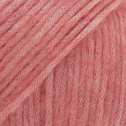 Air koralliriutta uni colour 23
