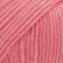 Air ruusu uni colour 20