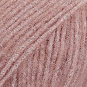 Air vanharoosa uni colour 29