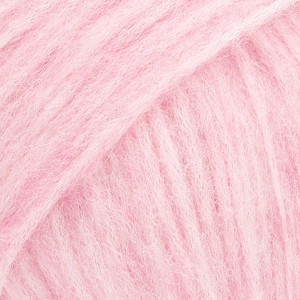 Air vaalea roosa mix 08
