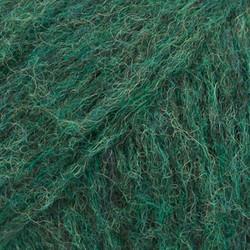 Air metsänvihreä uni colour 19