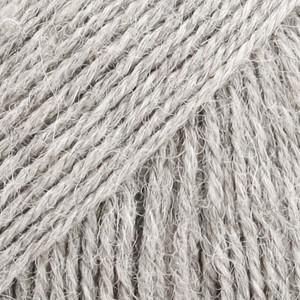 Alpaca vaaleanharmaa mix 501