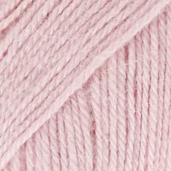 Alpaca haalea roosa uni colour 3112