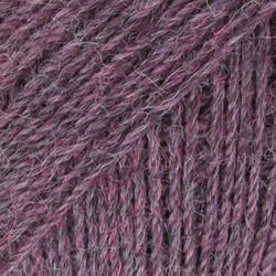 Alpaca lila sumu mix 9023