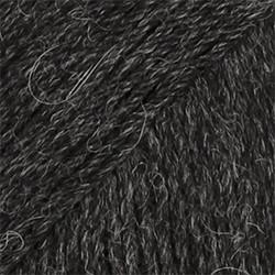 Nord tummanharmaa mix 06