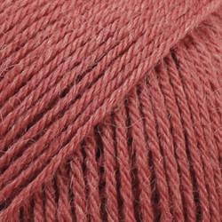 Nord tiilenpunainen uni colour 21