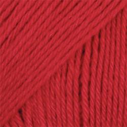 Nord punainen uni colour 14