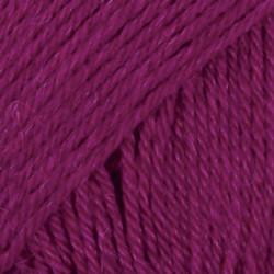 Nord luumu uni colour 17