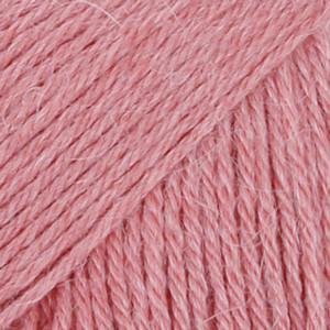 Nord vanharoosa uni colour 13