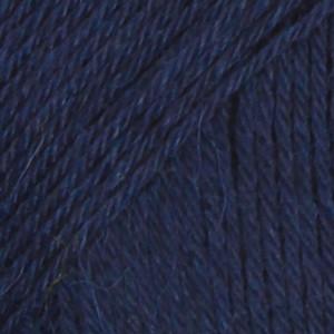 Nord laivastonsininen uni colour 15