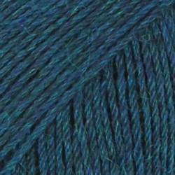 Nord merensyvyys mix 09