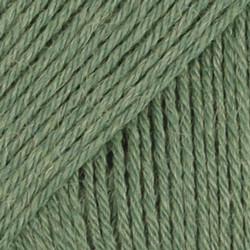 Nord metsänvihreä uni colour 19