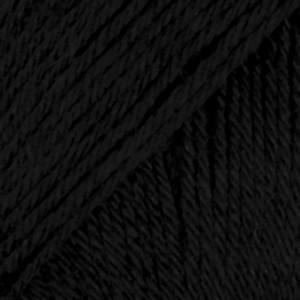 Nord musta uni colour 02