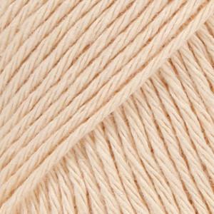 Drops Loves You 9 beige uni colour 106