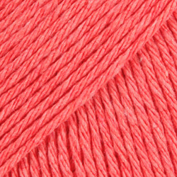 Drops Loves You 9 koralli uni colour 108