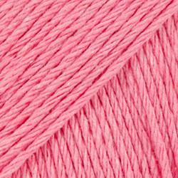 Drops Loves You 9 vaaleanpunainen uni colour 109