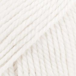 Nepal valkoinen uni colour 1101