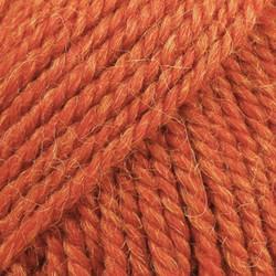 Nepal oranssi mix 2920