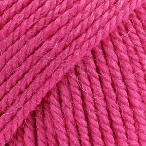 Nepal kirsikanpunainen uni colour 6273