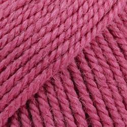 Nepal vadelmaruusu uni colour 8910