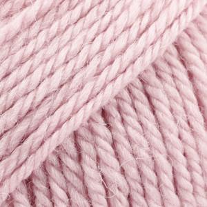 Nepal hillitty roosa uni colour 3112