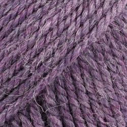 Nepal lila/violetti mix 4434