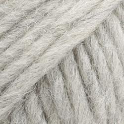 Snow vaaleanharmaa uni colour 53