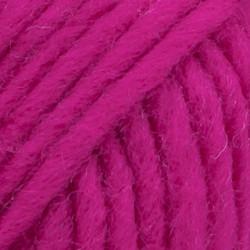 Snow vaaleanpunainen uni colour 26