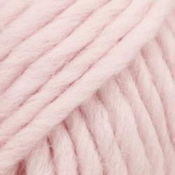 Snow hillitty roosa uni colour 51