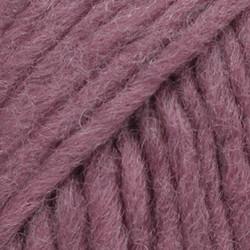 Snow rypäle uni colour 91