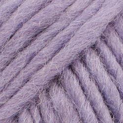 Snow laventeli uni colour 54