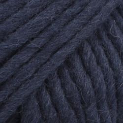 Snow laivastonsininen uni colour 57