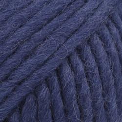 Snow tummansininen uni colour 15