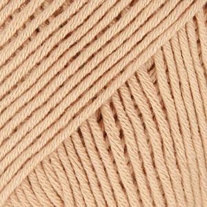 Safran kameli uni colour 21