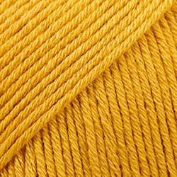 Safran sinappi uni colour 66
