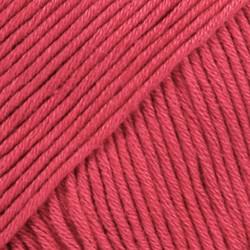 Safran kirsikka uni colour 20