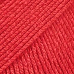 Safran punainen uni colour 19