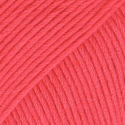 Safran vadelma uni colour 13