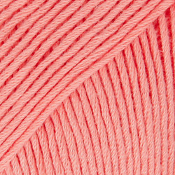 Safran persikka uni colour 12