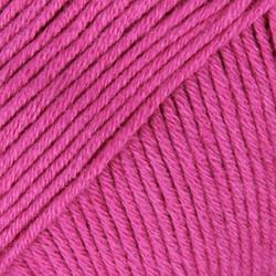 Safran luumu uni colour 15