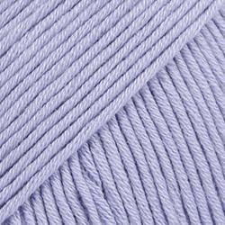 Safran laventeli uni colour 05