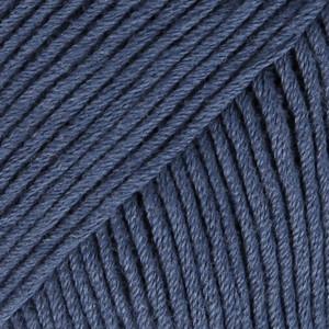 Safran laivastonsininen uni colour 09