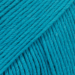 Safran petrooli uni colour 51