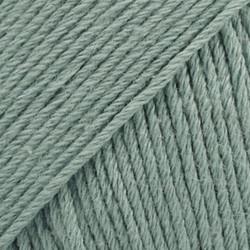 Safran merenvihreä uni colour 63