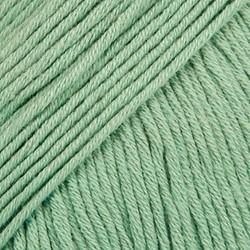 Safran salvianvihreä uni colour 04