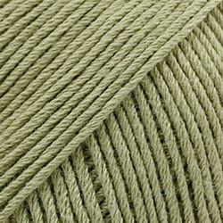 Safran sammaleenvihreä uni colour 60